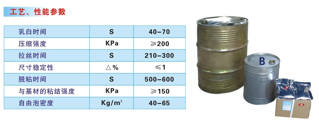 矿用注浆泵